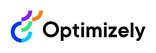 Optimizely publicerar tidsplan för nästa generation digitala plattformar